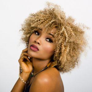 Afro kapper Utrecht