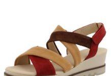 Gabor schoenen