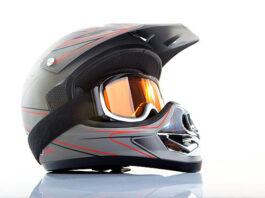 Goedkope helm